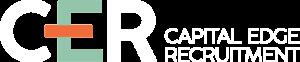Capital Edge Recruitment Logo
